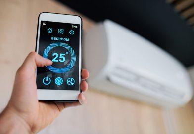 5 raisons d'installer un climatiseur chez vous